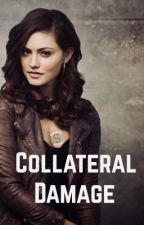 Collateral Damage ▻ Riverdale [1] by arios2004