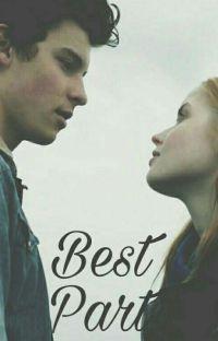 Best Part (END) ✔ cover