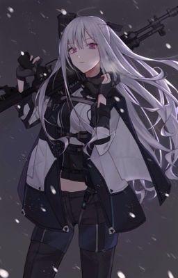 [Sư-harem] Đại Boss Xuyên Không Thành Nữ Phụ, Nữ Chính Cút !