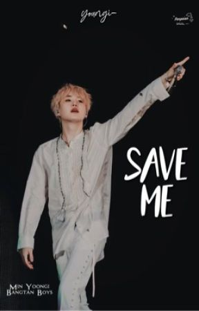 Save Me ; BTS ✓ by youngi-