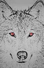кровавые глаза (ojos sangrientos) by jenni7g
