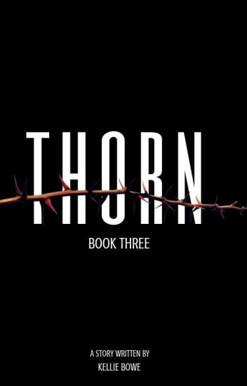 Thorn (Dark Side Series: Book 3)