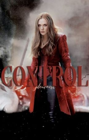 Control [Carlisle Cullen] by pleuvoirx