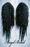 Angel Bond (Angel Fire Series #1) cover
