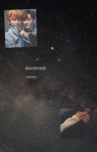 starstruck ♡ changlix (slow updates) cover