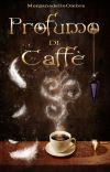 Profumo del Caffè cover