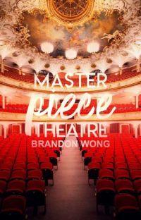 Masterpiece Theatre cover