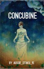 Concubine {Vikings} by Aussie_Otaku_15