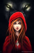 Little Red by XplodinRainbow