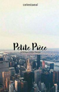 Petite Pièce cover