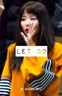 Let Go°SeulRene cover