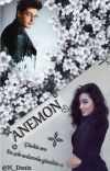 Anemon   YARI TEXTING cover