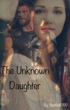 The Unknown Daughter by starfish1999