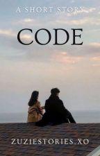 Code | ✓ by zuziestories_xo