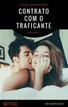 contrato com traficante (2). cover