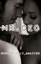 Mr.Ceo by Wonderfully_Amazing