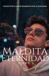 Maldita Eternidad #3 cover