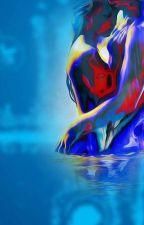 Erotica by gahaiofhdi