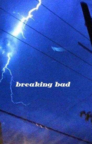 breaking bad   fillie