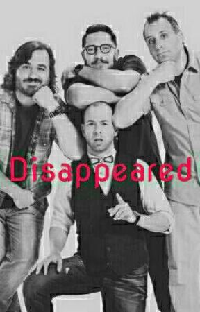 Disappeared 3 Joseph Joe Gatto Jr Wattpad Bessy gatto was a regular civilian before she was transported into a higher level as a celebrity through her marriage to joe gatto. disappeared 3 joseph joe gatto jr