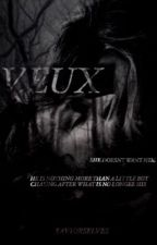 VEUX by saviorselves