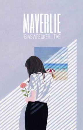 Maverlie by biaswrecker_tae