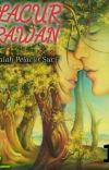 PELACUR PERAWAN (Completed) cover