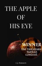 The Apple of His Eye by CJPersson
