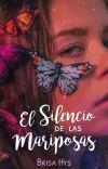 El silencio de las Mariposas   GL cover