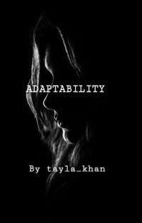 Adaptability cover
