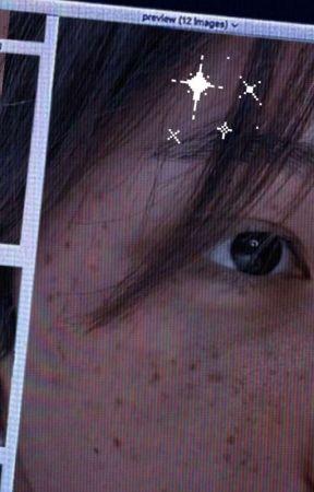 conoce a los integrantes I •kpop• by LuLiixx
