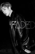 Faded // Bang Chan by Freya_5sos