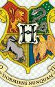 Whatsapp en Hogwarts by MiaVdz