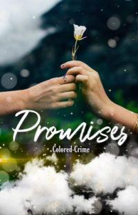 The Criminal Next Window #platinaward cover