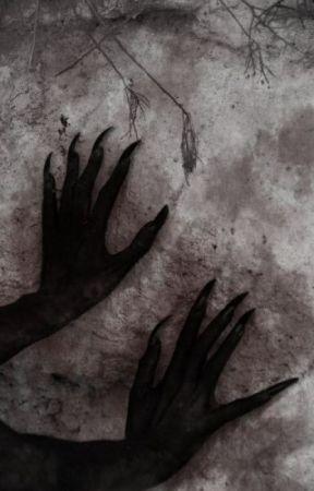 ' T̺r̺o̺u̺b̺l̺e̺ M̺a̺k̺e̺r̺ ' M/bs by demon_teen