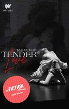 Tender Love || EXO Kai Fanfic [COMPLETED] by exobangtanism