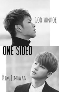 One Sided cover