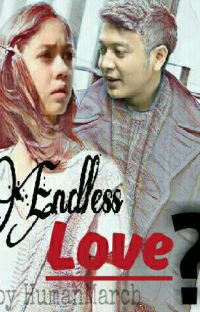 Endless LOVE? (✔) cover