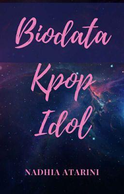Biodata Artis Kpop Exo Wattpad