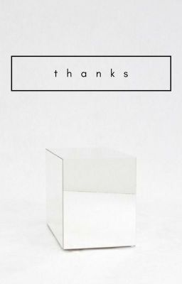 hhu   thanks