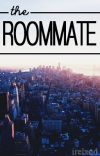 the roommate ➸ [horan au] cover