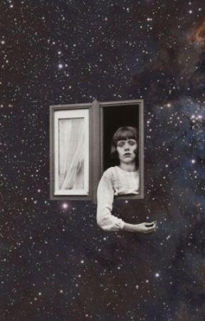 gök gürültüsü belirsizliği by ufomuo