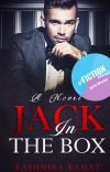 Jack In The Box [Sample] cover