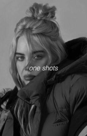 dreamnotfound one shots ⚣ by lovejoyinnit