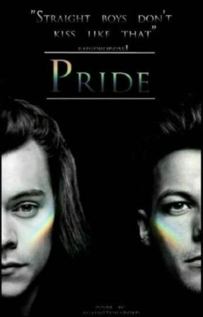 Pride | l.s (Romanian) by _Theraas_