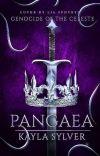 Pangaea  cover
