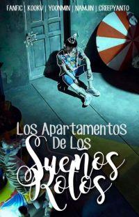 Los Apartamentos De Los Sueños Rotos | BTS cover