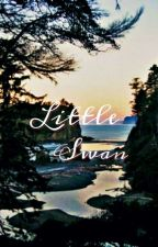 Little Swan Discontinued by itsbubblesman