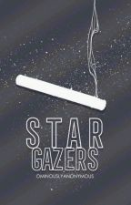 Star Gazers [BXB] [COMPLETED] by OminouslyAnonymous
