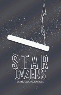 Star Gazers [BXB] [COMPLETED] cover